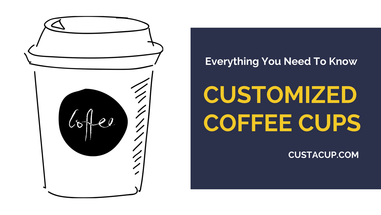 bulk-orders-customized-coffee-cups