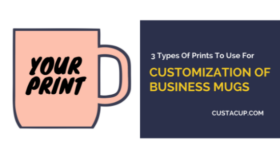 customization-of-business-mugs