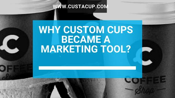 customized cups in bulk
