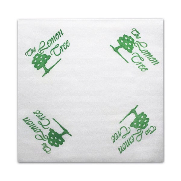 Airlaid Dinner Napkin