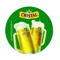 Custom Coasters Customized