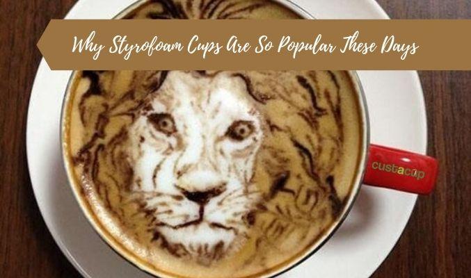 wholesale custom cups usa
